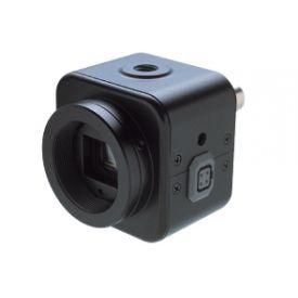 Watec-WAT-525EX-Monochrome-Camera