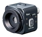 Watec-WAT-535EX2-Camera