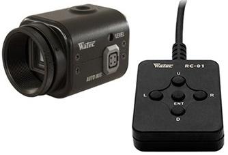 Watec-WAT-910HX_RX-Low-light-camera