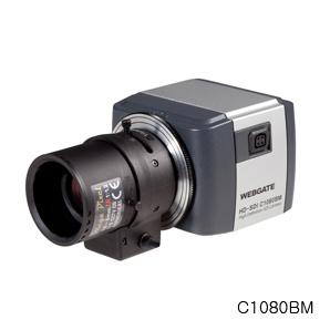 Webgate-C1080BM-runkokamera