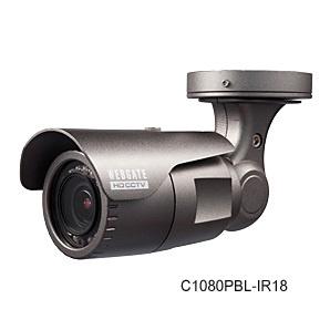 Webgate-C1080PBL-IR18-PoC-HD-SDI
