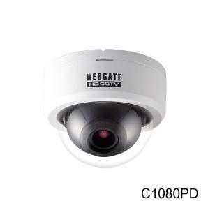 Webgate-C1080PD