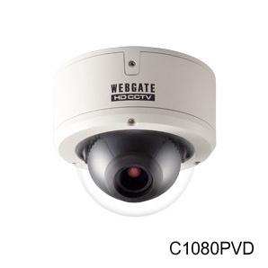 Webgate-C1080PVD-HD-SDI-Vandal