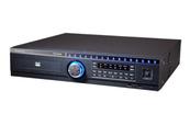 Webgate-HD1600M-HD-SDI-tallennin