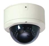Xtron-Eagle-I-IR-kupukamera-XVD130SC